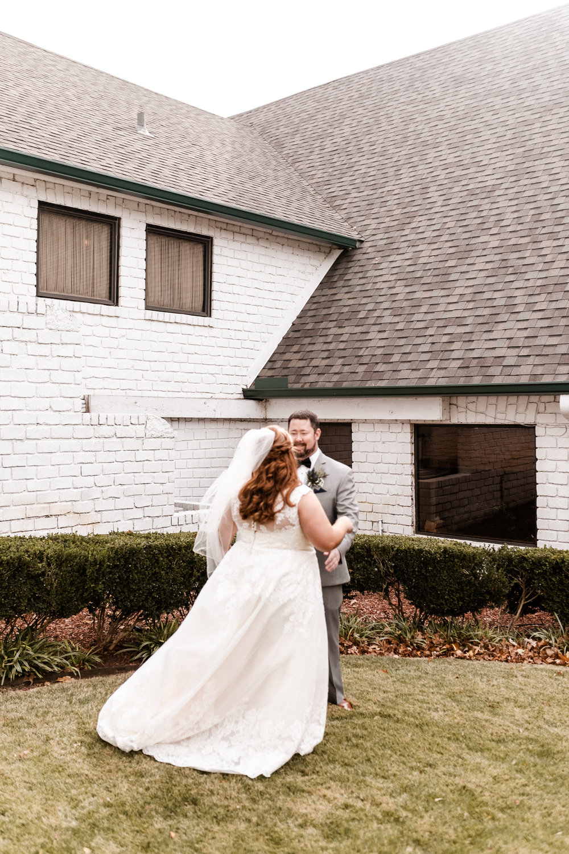 Parsons Wedding KHP114233.JPG