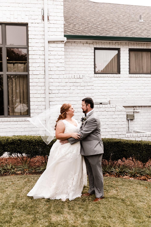 Parsons Wedding KHP114240.JPG