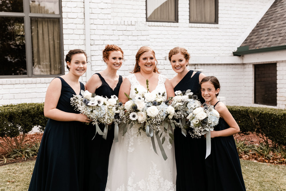 Parsons Wedding KHP114265.JPG