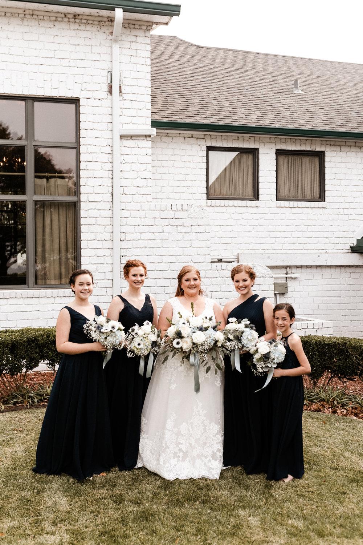 Parsons Wedding KHP114255.JPG