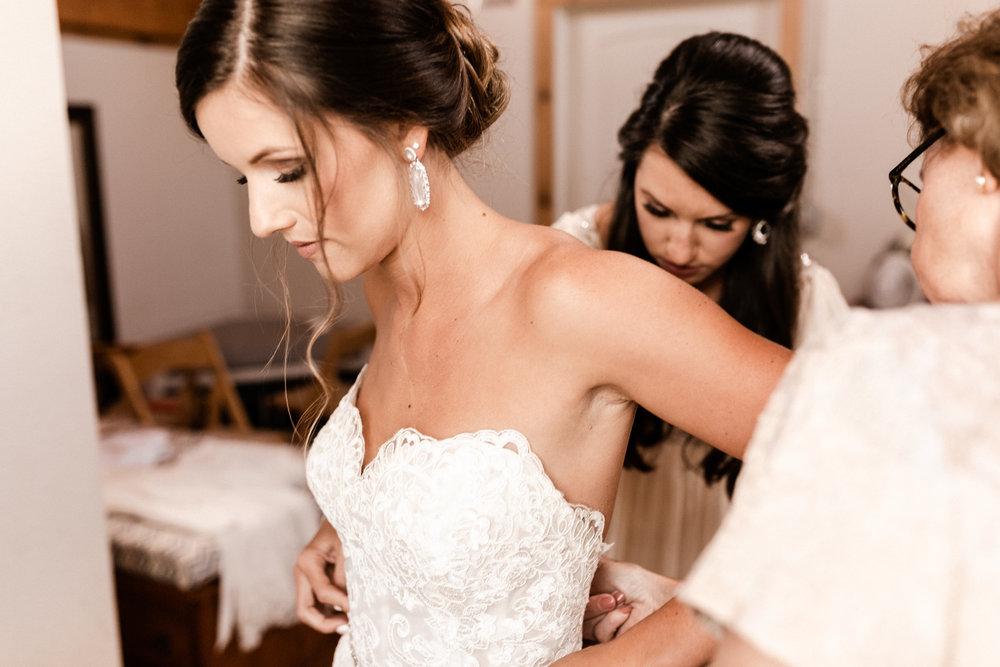 Mantle Wedding KHP79980.jpg
