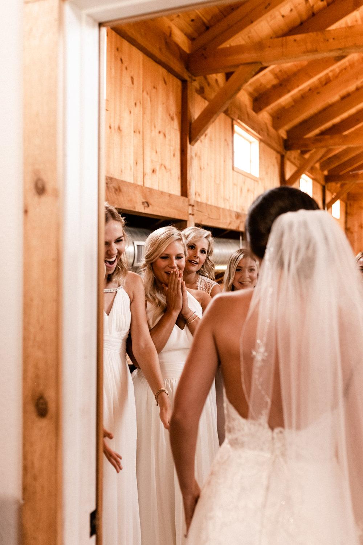 Mantle Wedding KHP80064.jpg