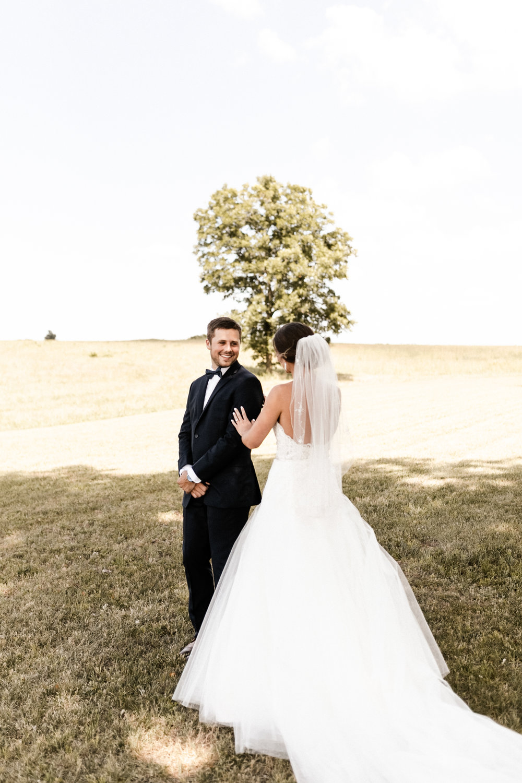 Mantle Wedding KHP80149.jpg