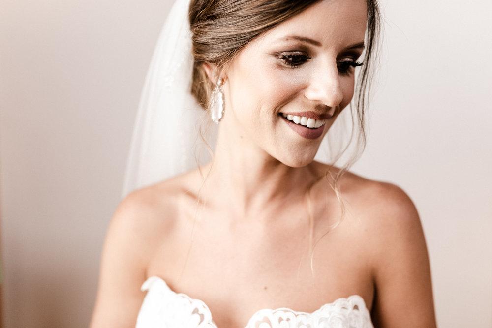 Mantle Wedding KHP80119.jpg