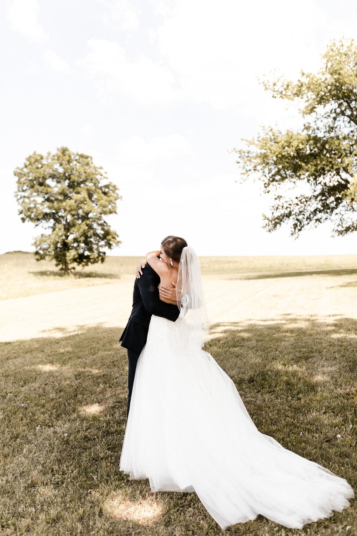 Mantle Wedding KHP80154.jpg