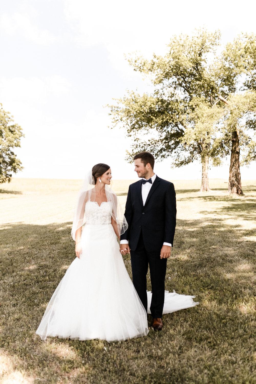 Mantle Wedding KHP80184.jpg