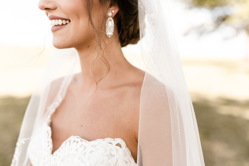Mantle Wedding KHP80223.jpg