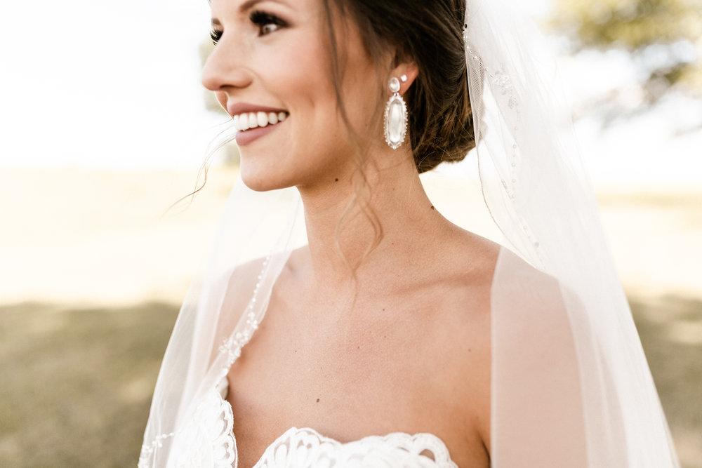 Mantle Wedding KHP80225.jpg