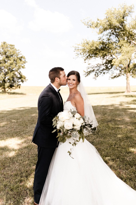 Mantle Wedding KHP80296.jpg