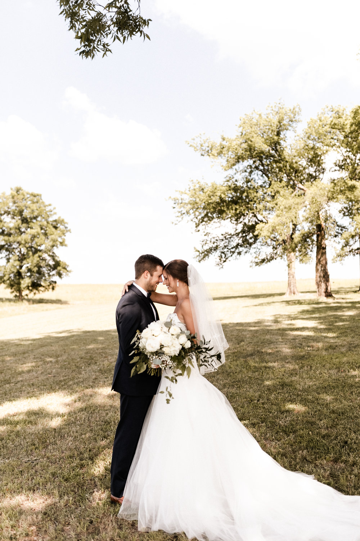 Mantle Wedding KHP80288.jpg