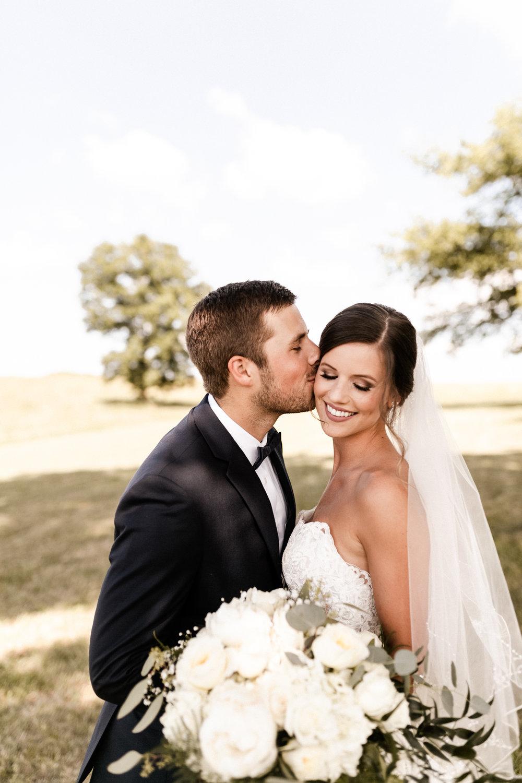 Mantle Wedding KHP80307.jpg