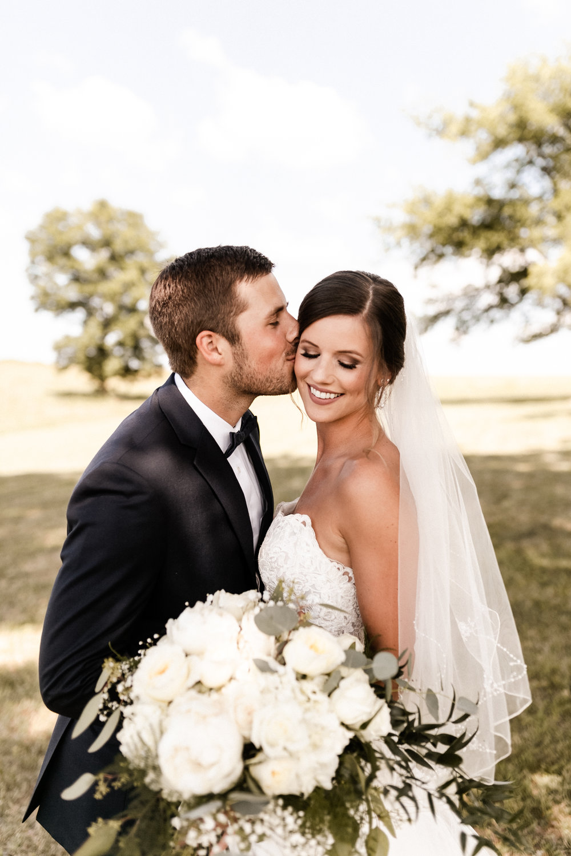 Mantle Wedding KHP80309.jpg