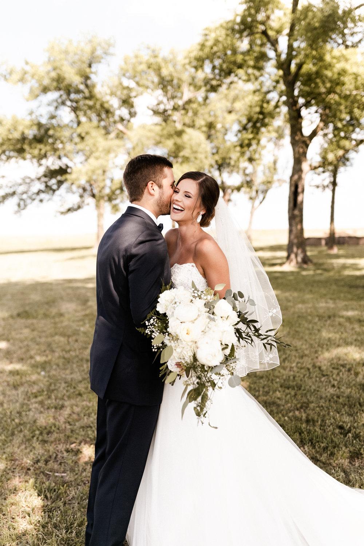 Mantle Wedding KHP80325.jpg