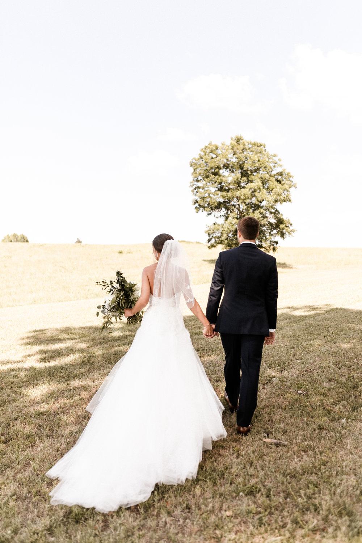 Mantle Wedding KHP80338.jpg