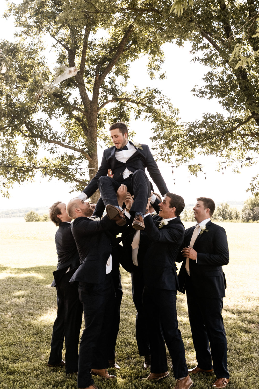 Mantle Wedding KHP80428.jpg