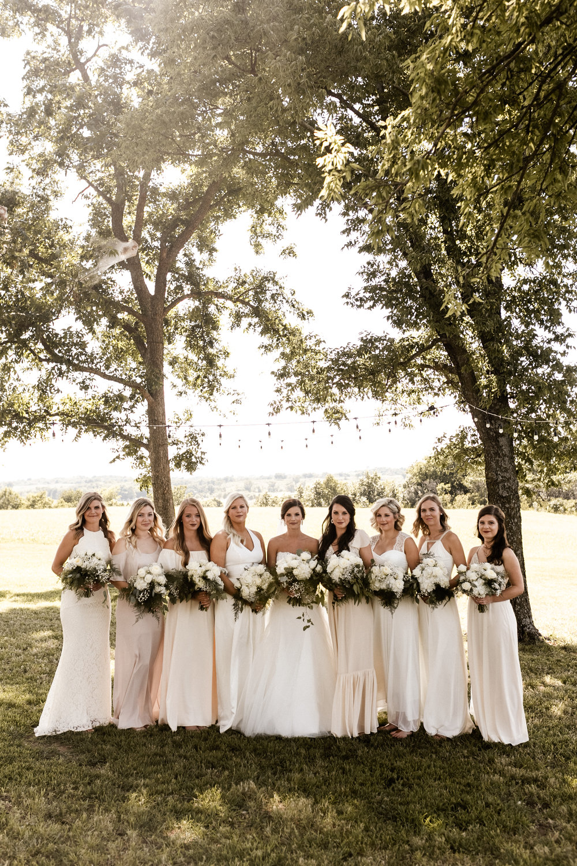 Mantle Wedding KHP80444.jpg