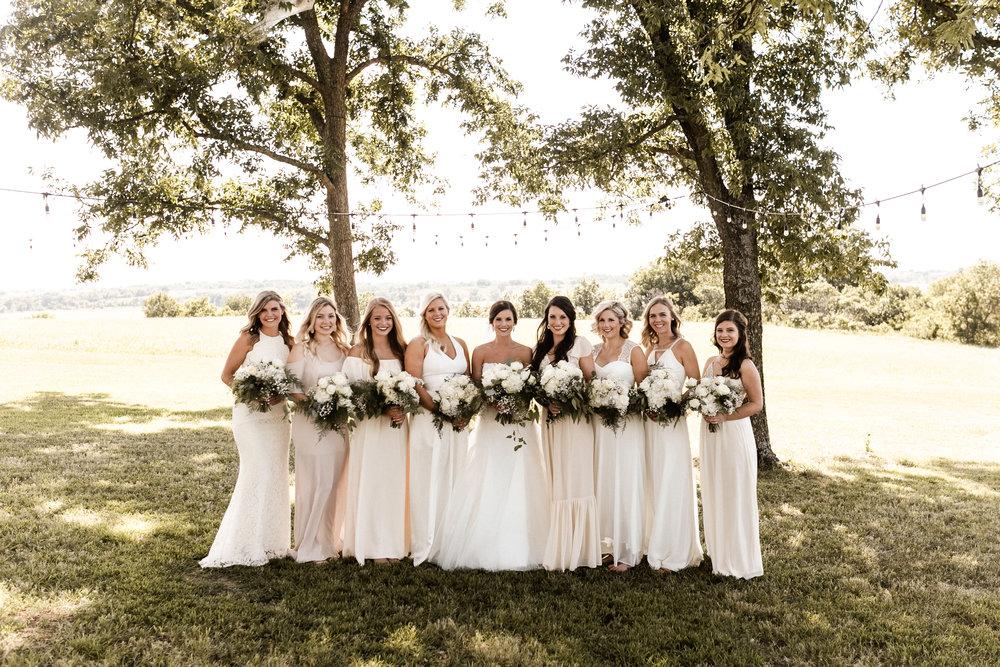 Mantle Wedding KHP80447.jpg
