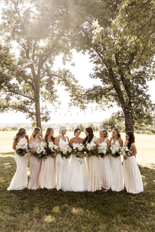 Mantle Wedding KHP80457.jpg