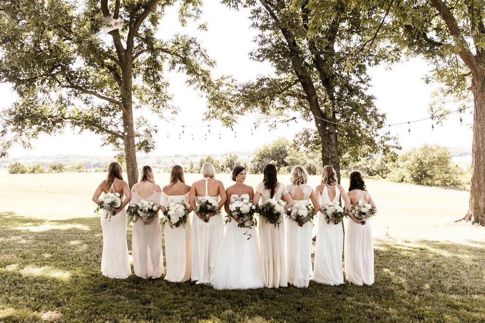 Mantle Wedding KHP80466.jpg