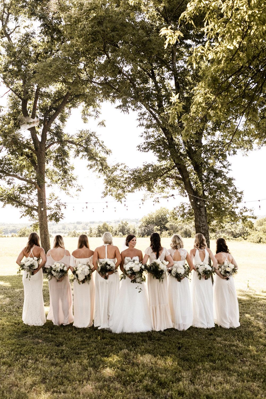 Mantle Wedding KHP80469.jpg
