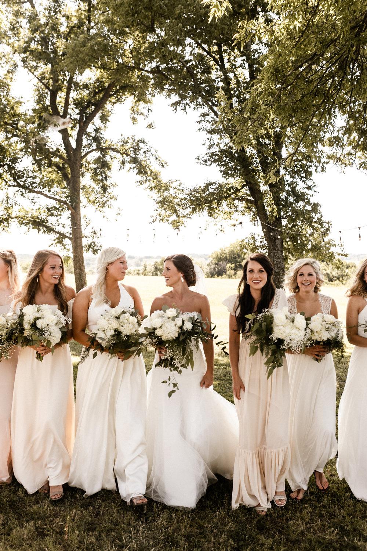 Mantle Wedding KHP80488.jpg