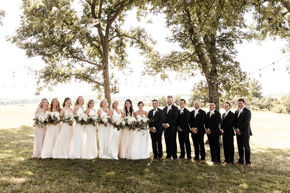 Mantle Wedding KHP80554.jpg