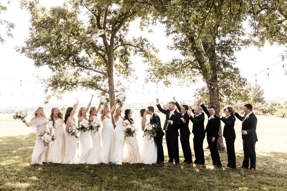 Mantle Wedding KHP80560.jpg