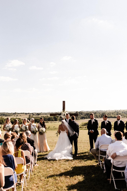 Mantle Wedding KHP80762.jpg
