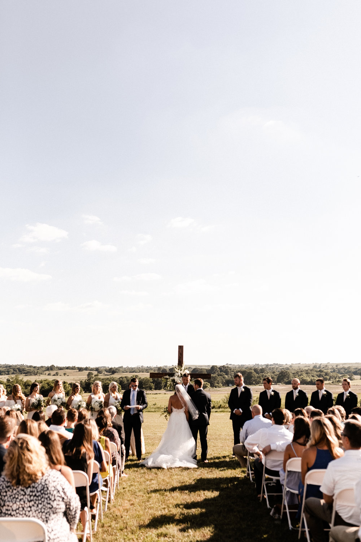 Mantle Wedding KHP80759.jpg