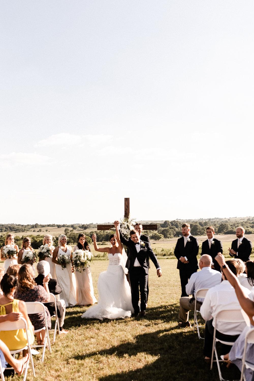 Mantle Wedding KHP80809.jpg