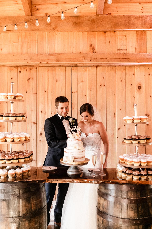 Mantle Wedding KHP81028.jpg