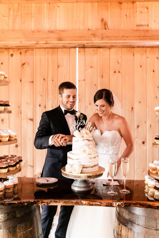 Mantle Wedding KHP81033.jpg