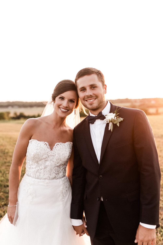 Mantle Wedding KHP81222.jpg