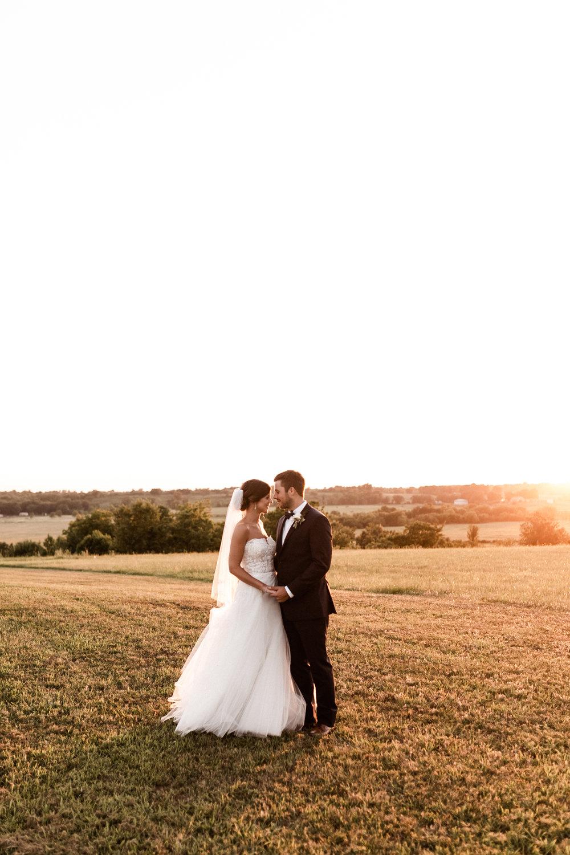 Mantle Wedding KHP81236.jpg