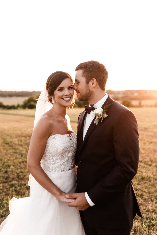 Mantle Wedding KHP81250.jpg