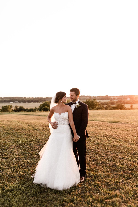 Mantle Wedding KHP81261.jpg