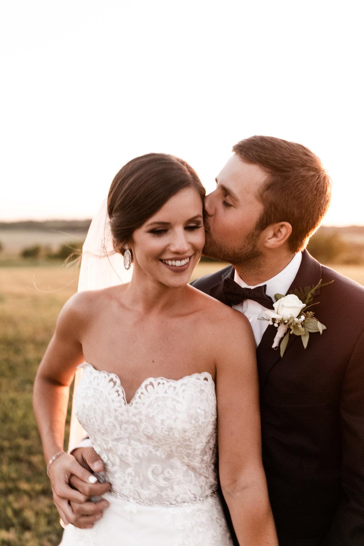 Mantle Wedding KHP81278.jpg