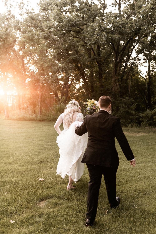 Crumly Wedding 2 KHP69769.JPG
