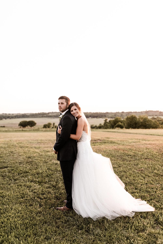Mantle Wedding KHP81320.jpg