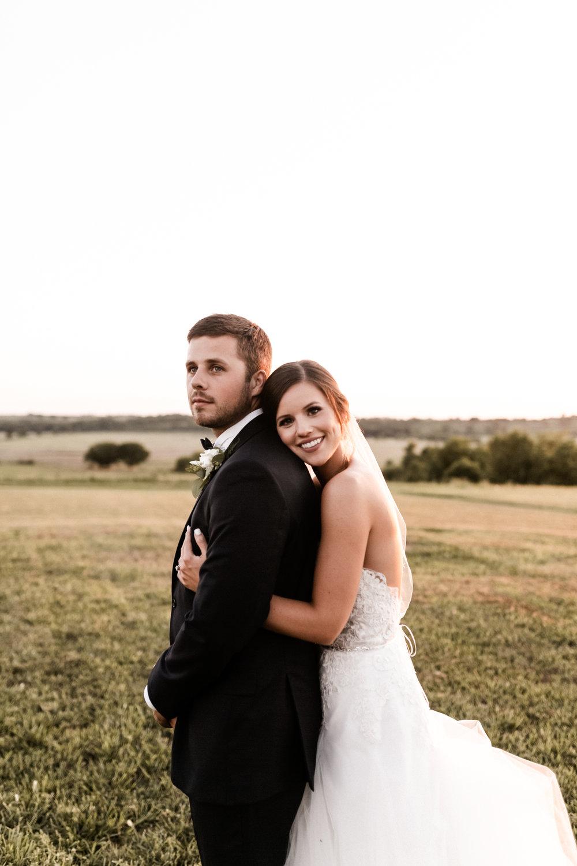 Mantle Wedding KHP81322.jpg