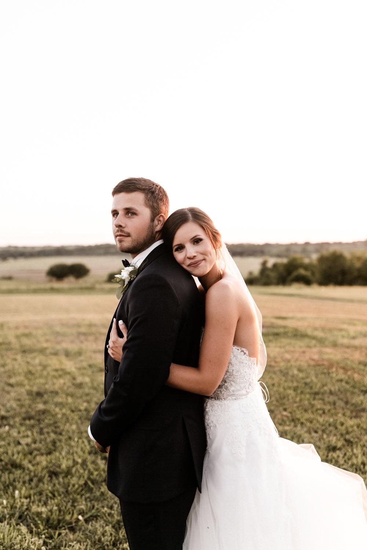 Mantle Wedding KHP81324.jpg