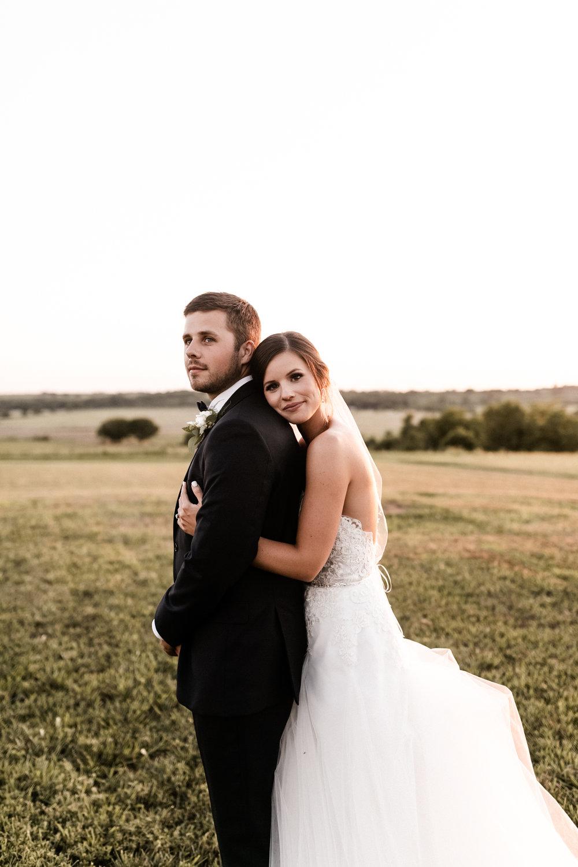 Mantle Wedding KHP81327.jpg