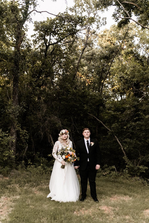 Crumly Wedding 2 KHP69782.JPG