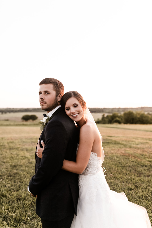 Mantle Wedding KHP81328.jpg