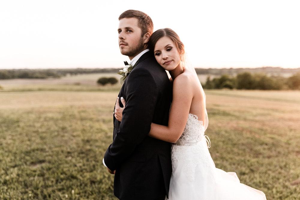 Mantle Wedding KHP81331.jpg