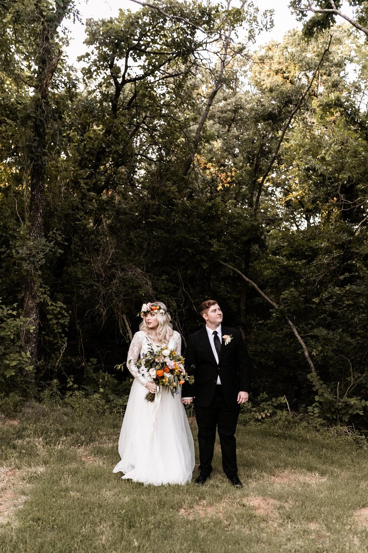 Crumly Wedding 2 KHP69795.JPG