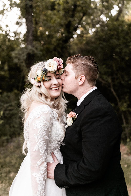 Crumly Wedding 2 KHP69846.JPG
