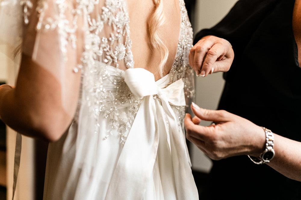 Herrington Wedding KHP71136.JPG