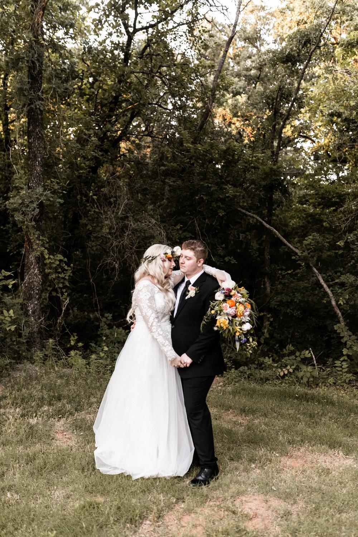 Crumly Wedding 2 KHP69866.JPG