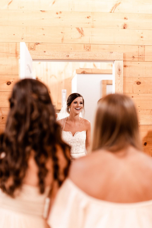 Mantle Wedding KHP81717.jpg